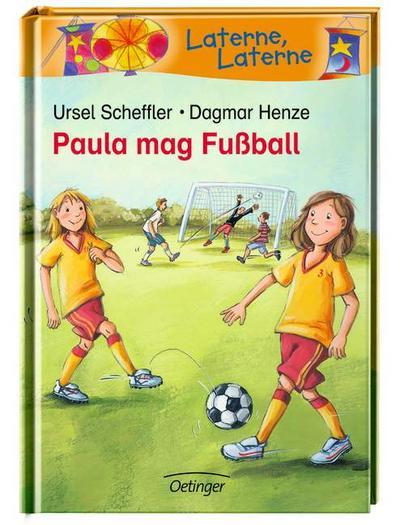 paula-mag-fussball