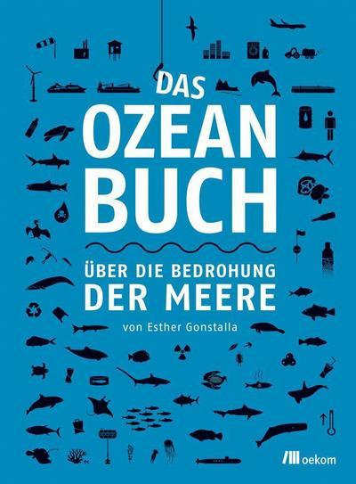 das-ozeanbuch-uber-die-bedrohung-der-meere