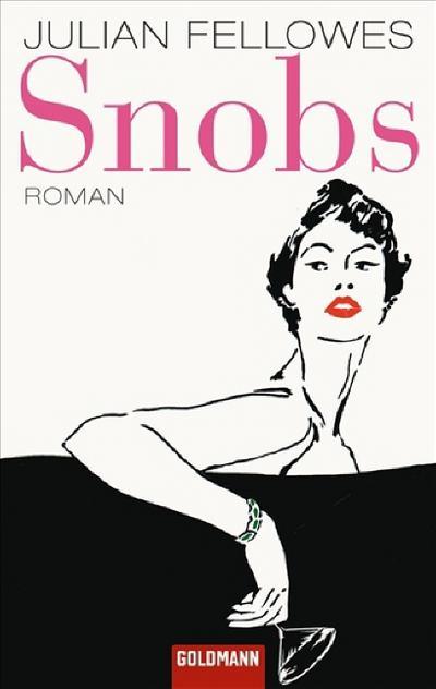 snobs-roman