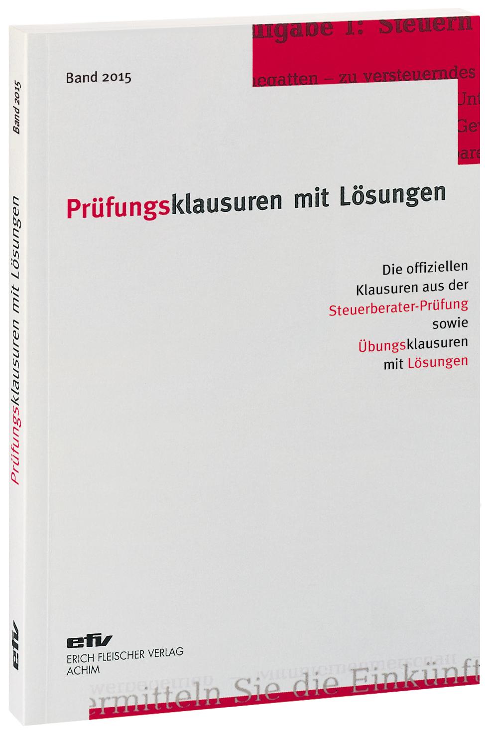 Pruefungsklausuren-mit-Loesungen-Band-2015