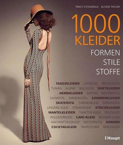 1000-kleider-formen-stile-stoffe