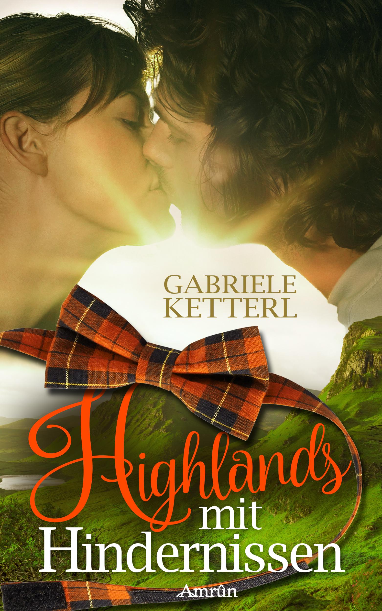 Highlands-mit-Hindernissen-Gabriele-Ketterl