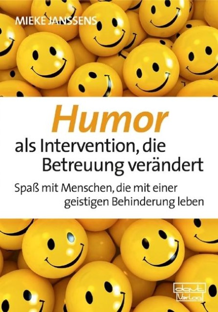 Humor-als-Intervention-die-Betreuung-veraendert-Mieke-Janssens