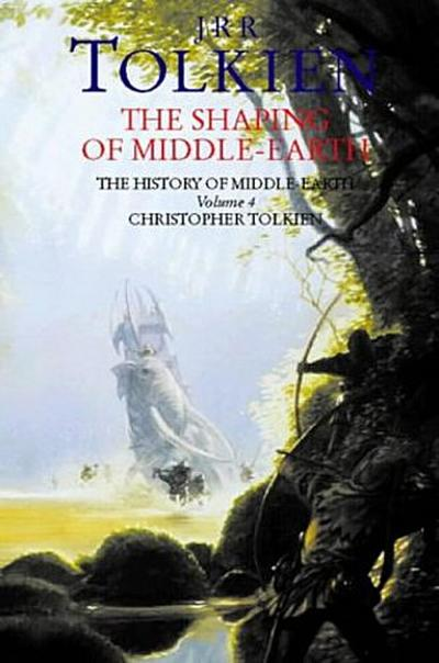 the-shaping-of-middle-earth-the-history-of-middle-earth-4