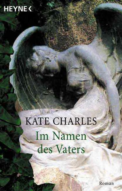 im-namen-des-vaters-roman