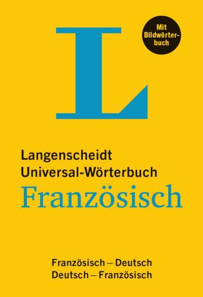 langenscheidt-universal-worterbuch-franzosisch-mit-bildworterbuch-franzosisch-deutsch-deutsch-fra