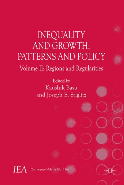 inequality-and-growth-patterns-and-policy-volume-ii-regions-and-regularities-international-econo