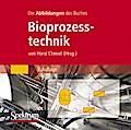 Bild-DVD, Bioprozesstechnik