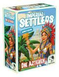 Imperial Settlers - Die Azteken (Erweiterung) *Fachhandels-exklusiv bis 31.7.2017*