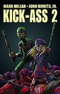 Kick-Ass 2 Gesamtausgabe
