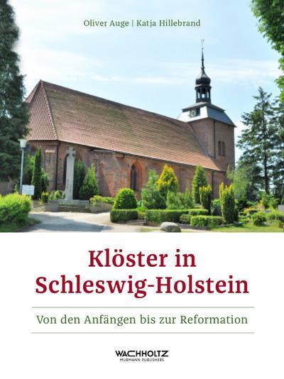 kloster-in-schleswig-holstein-von-den-anfangen-bis-zur-reformation