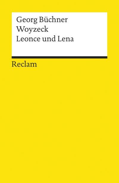 woyzeck-leonce-und-lena