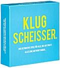 Klugscheisser (Kartenspiel)