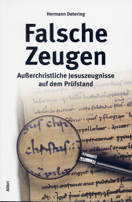 Falsche-Zeugen-Hermann-Detering
