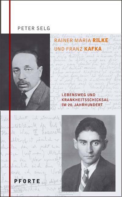 rainer-maria-rilke-franz-kafka-lebensweg-und-krankheitsschicksal-im-20-jahrhundert