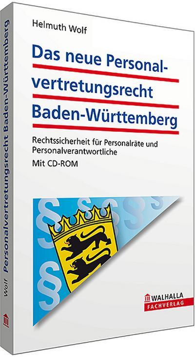 das-neue-personalvertretungsrecht-baden-wurttemberg-rechtssicherheit-fur-personalrate-und-personalv