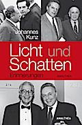Licht und Schatten; Erinnerungen; Deutsch