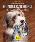 Hundeerziehung: Gut erzogen - fit für den All ...