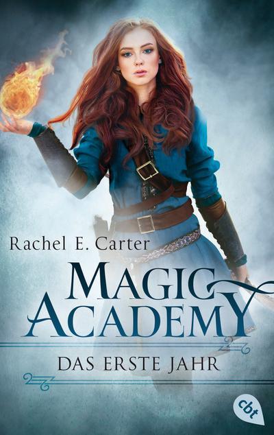 magic-academy-das-erste-jahr-die-magic-academy-reihe-band-1-