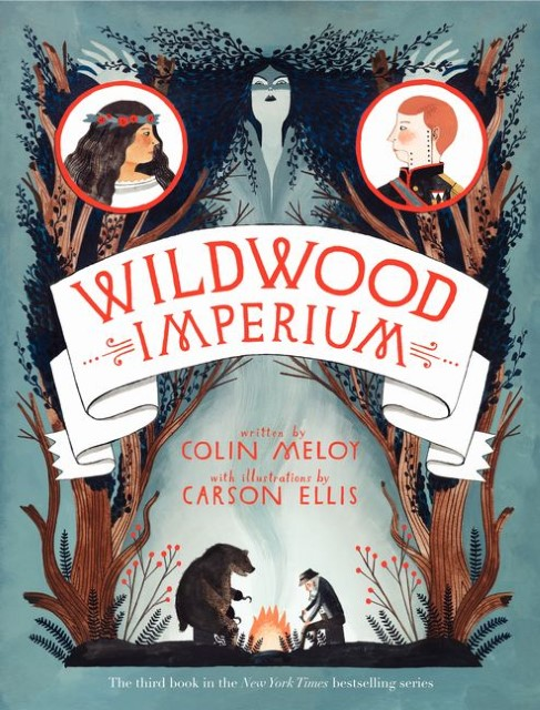 Wildwood-Imperium-Colin-Meloy