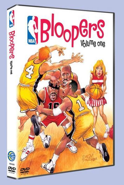 nba-bloopers-vol-1