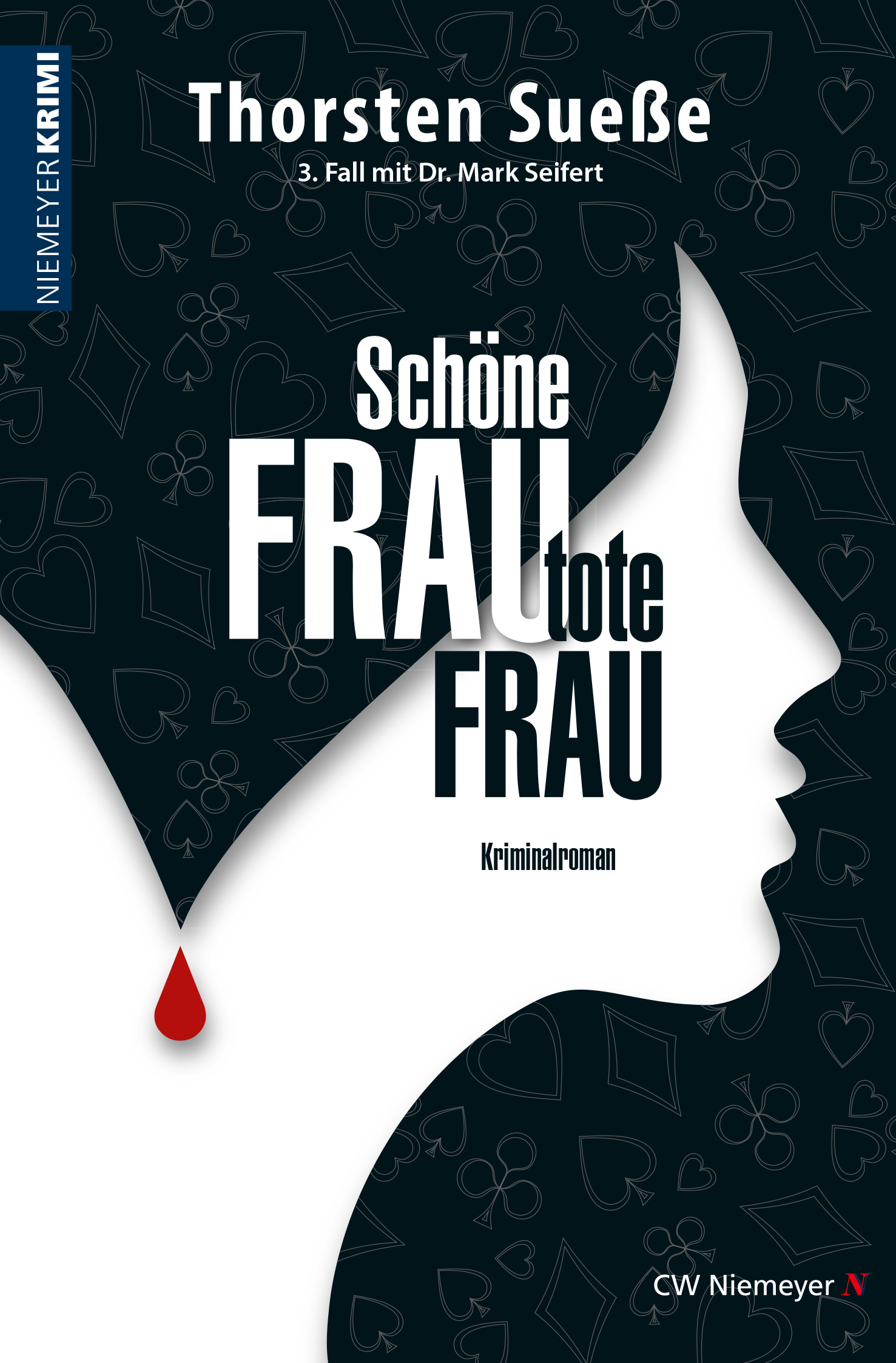 Thorsten-Suesse-Schoene-Frau-tote-Frau-9783827194671