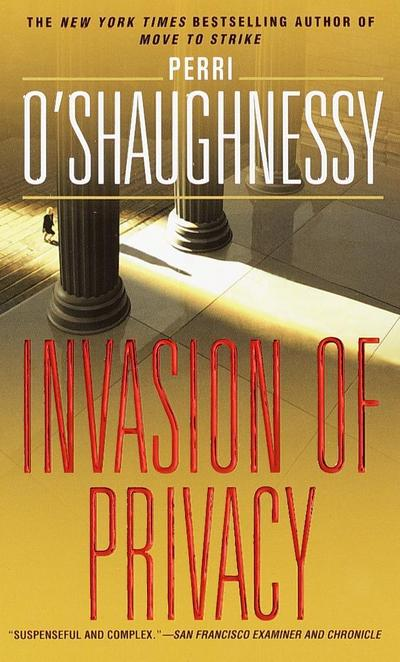 invasion-of-privacy