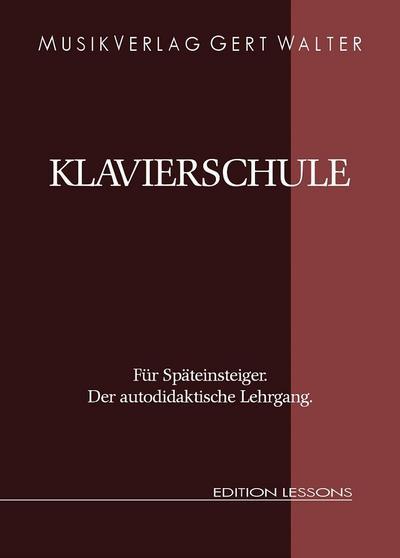 klavierschule-fur-spateinsteiger-der-autodidaktische-lehrgang, 23.15 EUR @ rheinberg