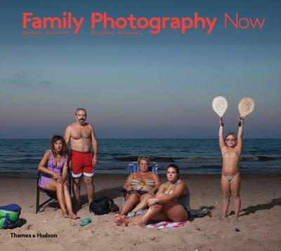 family-photography-now