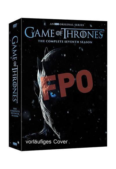 game-of-thrones-die-komplette-7-staffel-dvd-