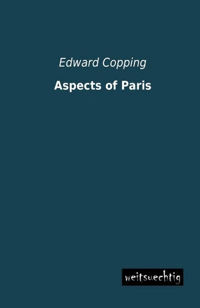 aspects-of-paris