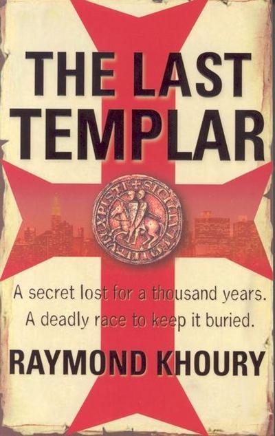 the-last-templar-