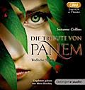 Die Tribute von Panem. Tödliche Spiele (2 MP3 ...