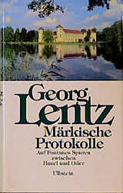 markische-protokolle-auf-fontanes-spuren-zwischen-havel-und-oder-das-literarische-gesamtwerk-in-ei