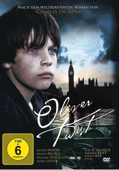 oliver-twist-1933-classic-edition-dvd-