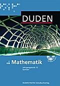 Duden Mathematik - Gymnasiale Oberstufe - Sac ...