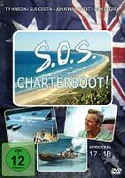s-o-s-charterboot-episoden-17-18-no-9-