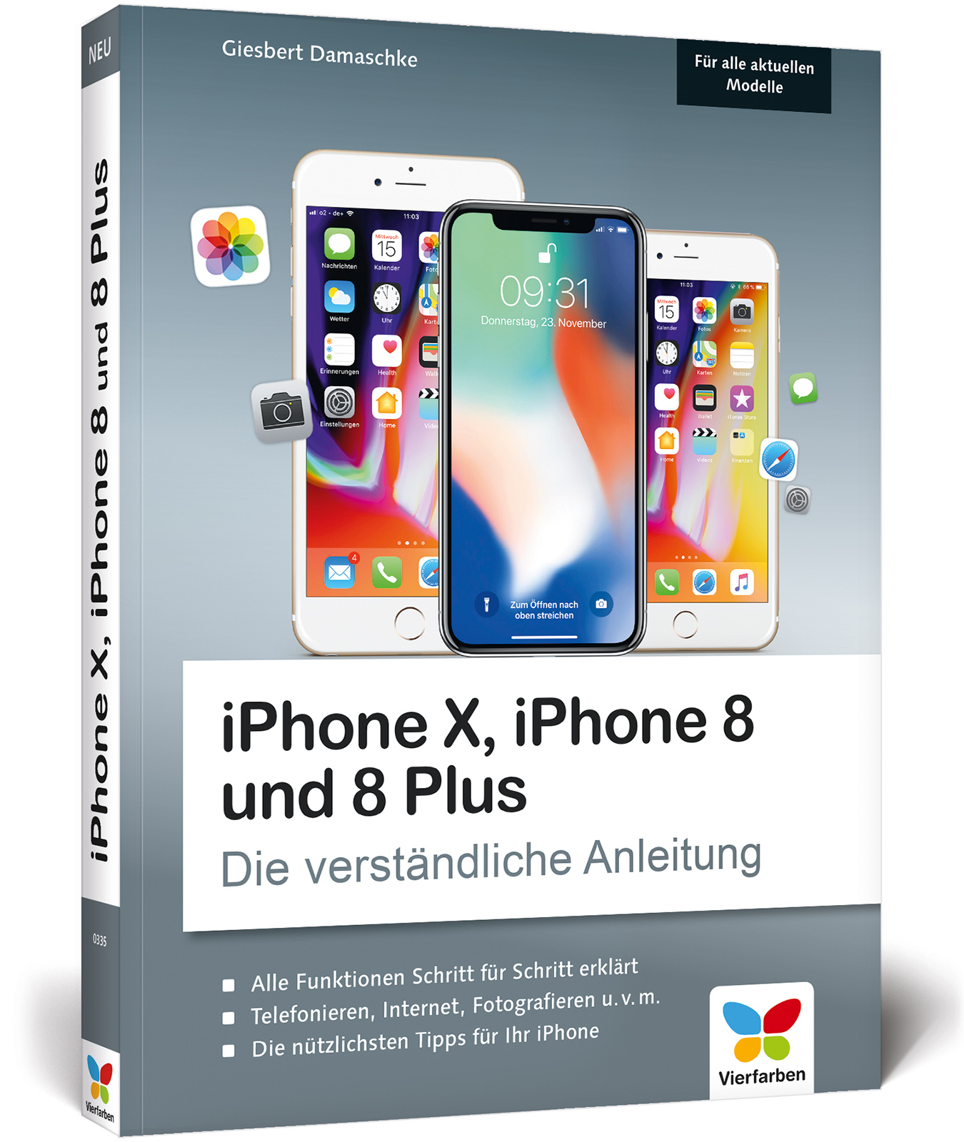iPhone-X-iPhone-8-und-8-Plus-Giesbert-Damaschke