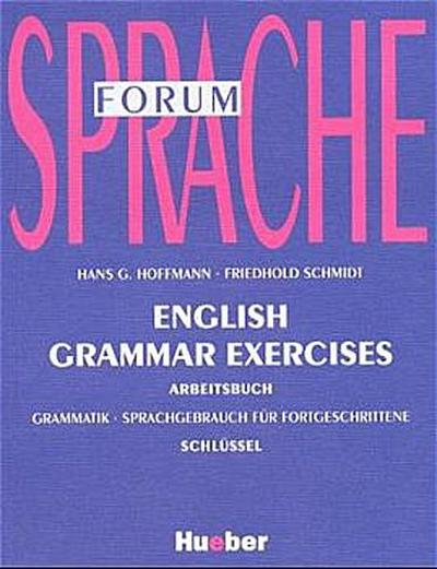english-grammar-exercises-schlussel-zum-arbeitsbuch
