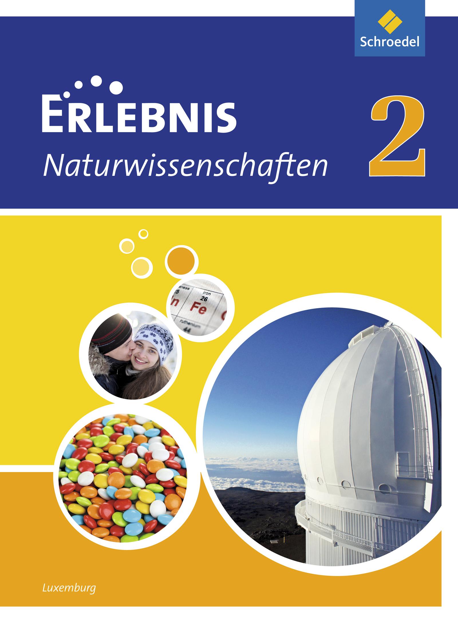 Erlebnis-Naturwissenschaften-2-Schuelerband-Ausgabe-fuer-Luxemburg