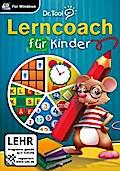 Lerncoach für Kinder. Für Windows Vista/7/8/8.1/10