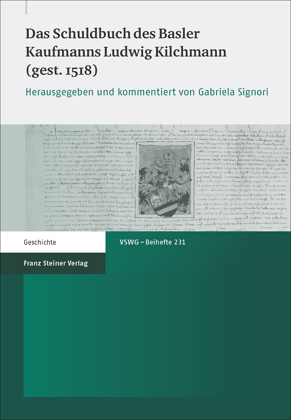 Das-Schuldbuch-des-Basler-Kaufmanns-Ludwig-Kilchmann-gest-1518-Gabriela