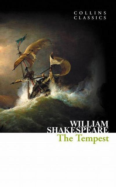 tempest-collins-classics-