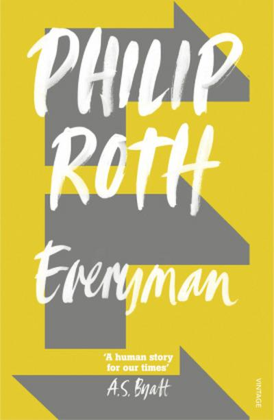 analysis of philip roths everyman Find great deals for everyman by philip roth (2006, hardcover) shop with confidence on ebay.