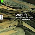 Wildlife Fotografien des Jahres - Portfolio 2 ...