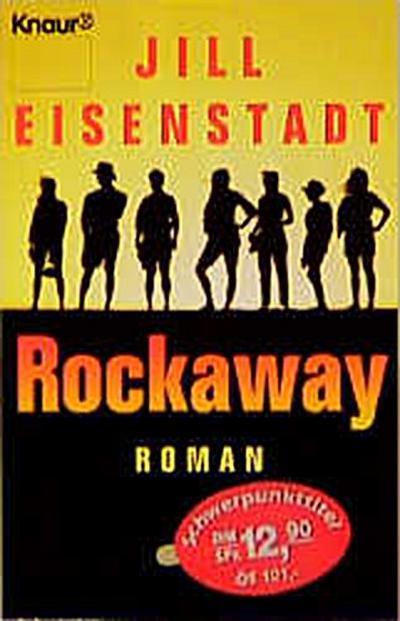 rockaway