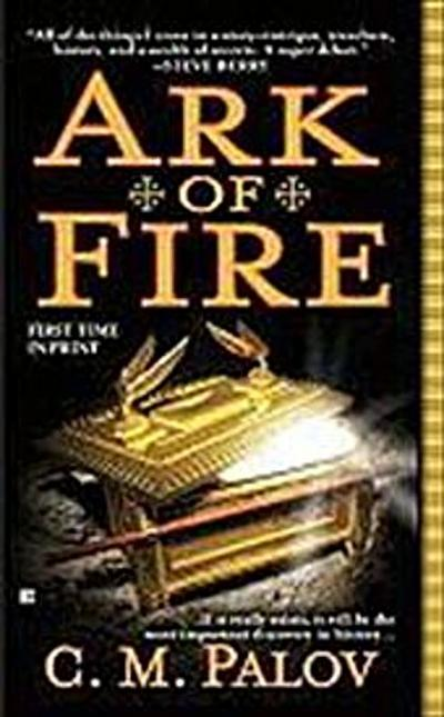 ark-of-fire