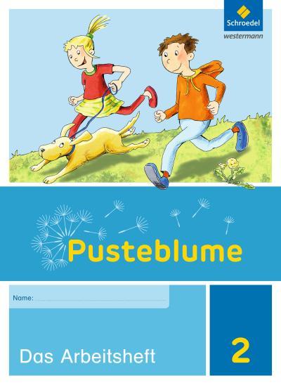 pusteblume-das-sachbuch-ausgabe-2016-fur-berlin-und-brandenburg-arbeitsheft-2