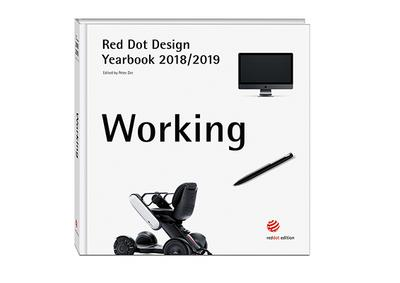 working-2018-2019-red-dot-design-yearbook-2018-2019