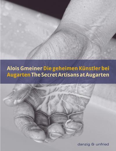 Die geheimen Künstler bei Augarten / The Secret Artisans at Augarten